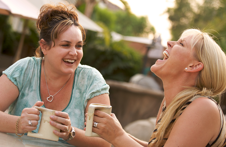 bigstock-girlfriends-enjoy-a-conversati-3320485