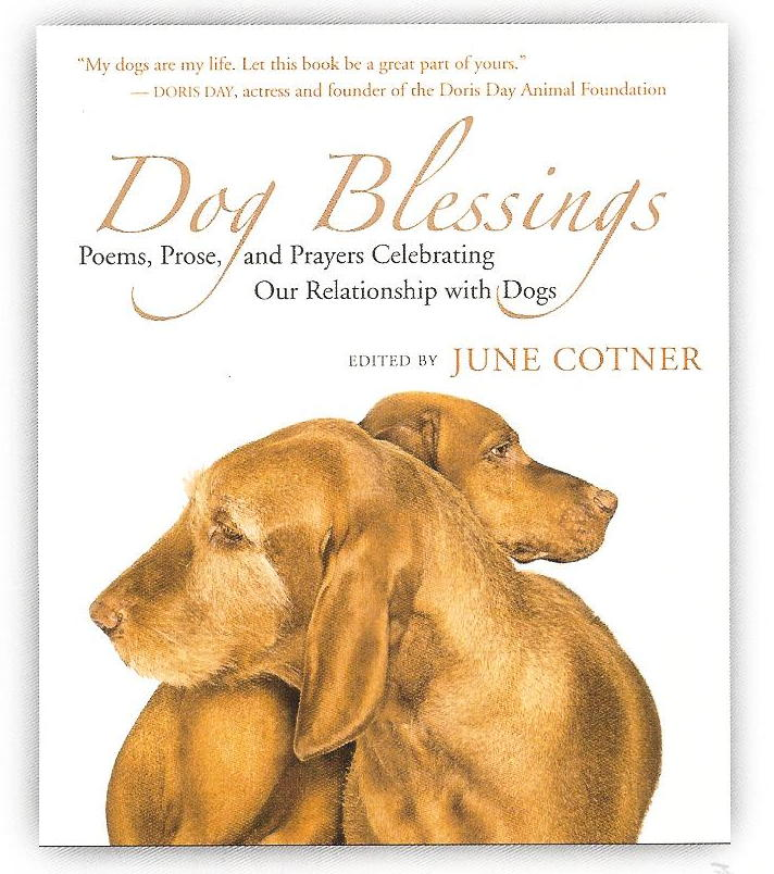 dog_blessings