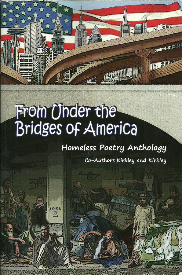 from_under_the_bridges_of_america