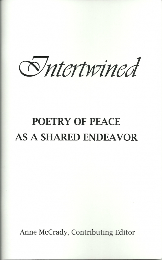 intertwined_cover20150001