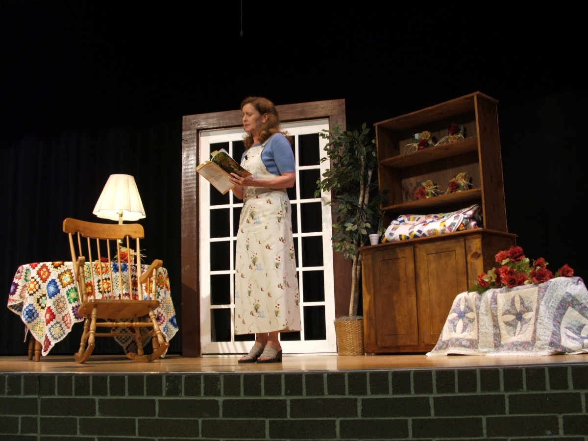 lindale_on_stage_05