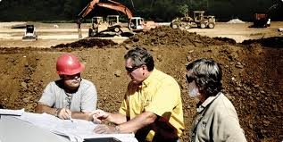 men_talking_at_construction_site