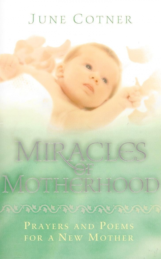miracles_of_motherhood